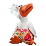 150-duck