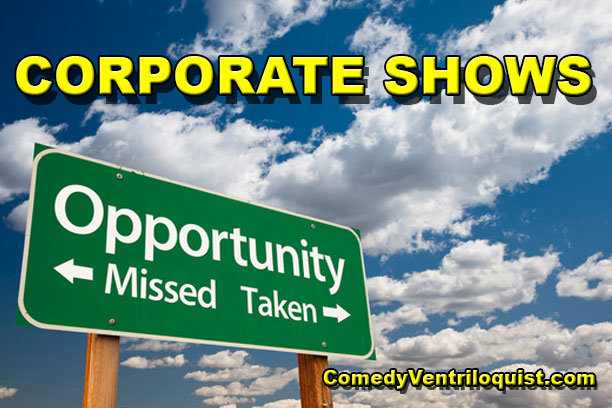 Corporate Shows